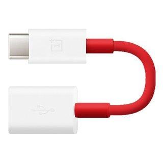 3 / 3T / 5 / 5T / 6 Originele Type-C naar USB2.0 OTG Kabel