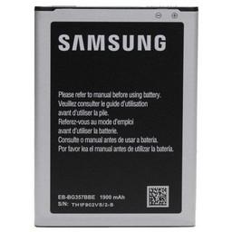 Samsung Galaxy Ace 4 Originele Batterij