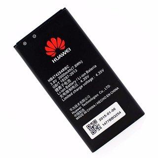 HB474284RBC Originele Batterij