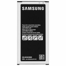 Samsung Galaxy S5 Neo Originele Batterij / Accu