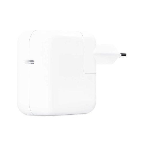 Apple 29W Originele USB Type-C Power Adapter