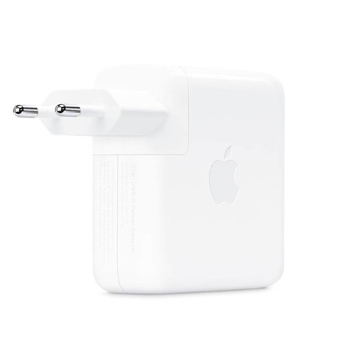 Apple 61W Originele USB-C Power Adapter