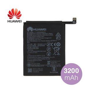 P10 Originele Batterij