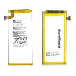 Huawei Ascend P6 HB3742A0EBC Originele Batterij / Accu