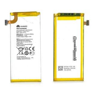 Ascend P6 HB3742A0EBC Originele Batterij / Accu