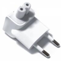 Apple 10W USB Originele Power Adapter oplader met 2 Meter Lightning kabel