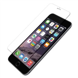 Tempered Glass Apple iPhone 7 / 8 Screenprotector