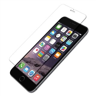 Apple iPhone 7 / 8 Screenprotector - Glas