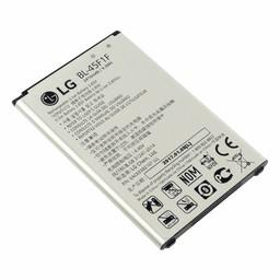LG K4 (2017) BL-45F1F Originele Batterij
