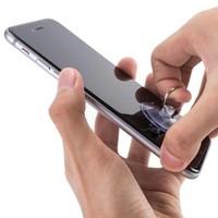 9 in 1 Demontage Gereedschapsset voor Mobiele Telefoons