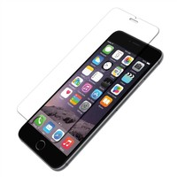 Apple iPhone 7 Plus / 8 Plus Screenprotector - Glas