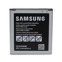 Samsung Galaxy XCover 3 Originele Batterij - Accu