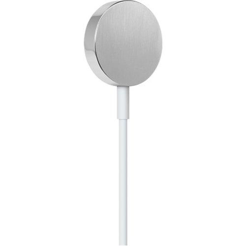 Apple Watch Magnetische Originele oplaadkabel - 1 Meter