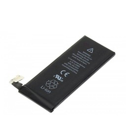 Apple iPhone 4 Batterij