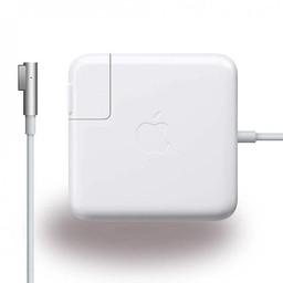 Apple 60W MagSafe Originele Lichtnet Power Adapter