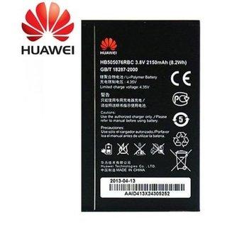 HB505076RBC Originele Batterij