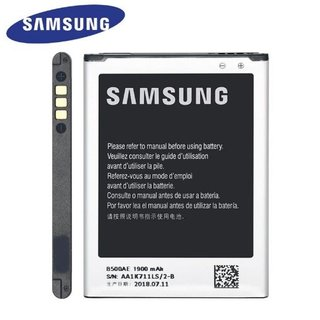 Galaxy S4 Mini B500AE Originele Batterij / Accu