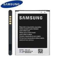 Samsung Galaxy S4 Mini B500BE Originele Batterij / Accu