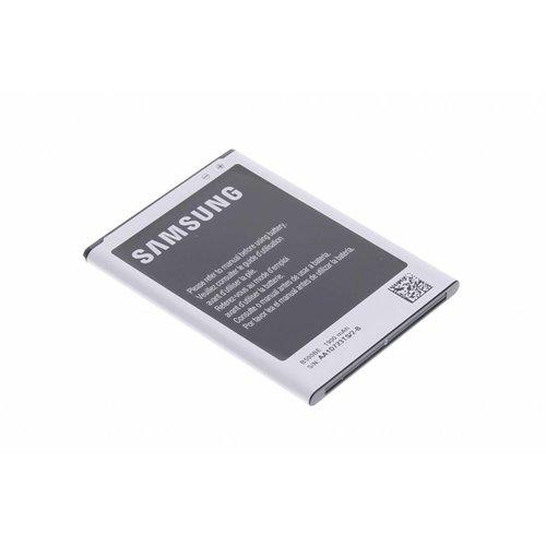 Samsung Galaxy S4 Mini B500BE Originele Accu