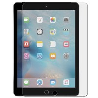 Apple iPad 2017/2018 9.7 inch Screenprotector - Glas