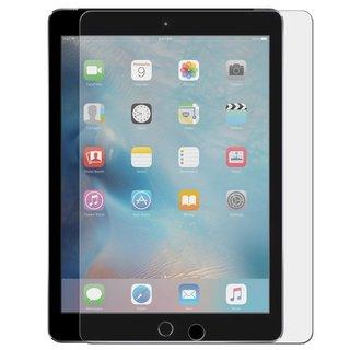 Apple iPad 2017/2018 9.7 inch Screenprotector