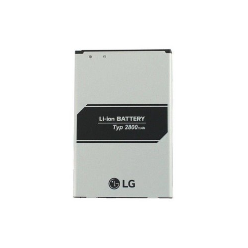 LG BL-46G1F Originele Batterij