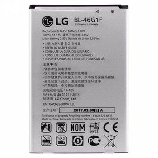 BL-46G1F Originele Batterij