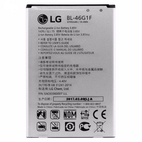 LG BL-46G1F Originele Accu