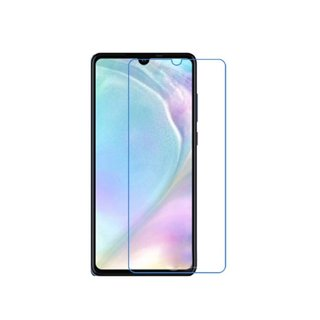 Huawei P30 Screenprotector - Glas
