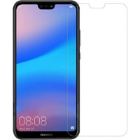 Huawei P30 Lite Screenprotector - Glas