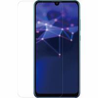 Huawei P Smart 2019 Screenprotector - Glas