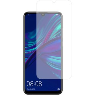 Huawei P Smart Plus (2019) Screenprotector - Glas