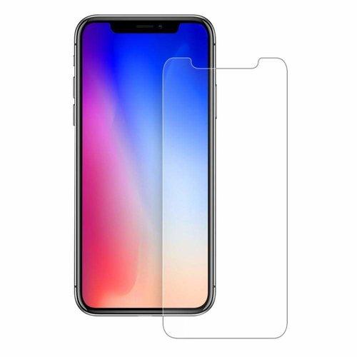 Apple iPhone XS Max Screenprotector - Glas
