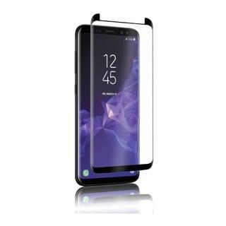 Samsung Galaxy S9 Screenprotector Full Cover - Glas