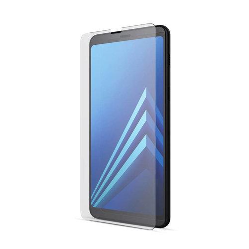 Samsung Galaxy A8 (2018) Screenprotector - Glas