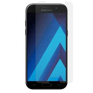 Samsung Galaxy A5 (2017) Screenprotector - Glas