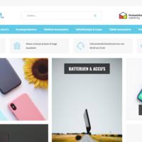 Diamtelecom.com is vernieuwd!