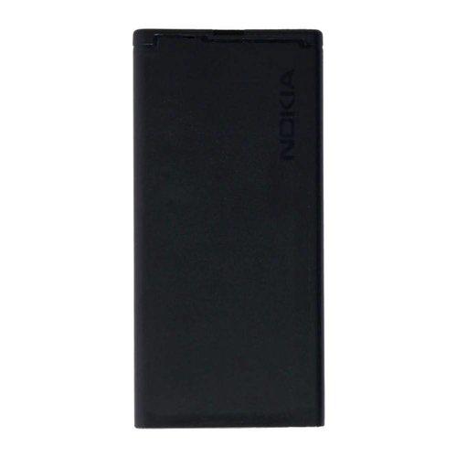 Nokia BL-5H Originele Accu