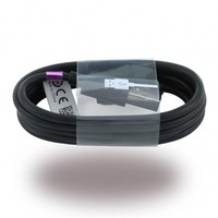 Sony Originele UCB20 Type-C data + oplaadkabel - 100cm