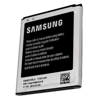 Galaxy Xcover 2 Originele Batterij
