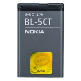BL-5CT Originele Accu