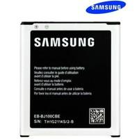 Samsung Galaxy J1 Originele Batterij - Accu