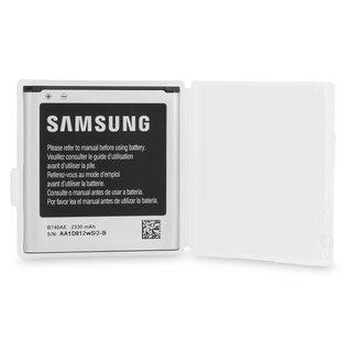 Galaxy S4 Zoom Batterij EB-B740AE