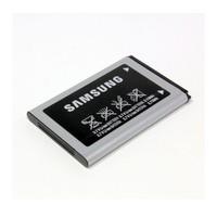 Samsung AB553446BU Originele Accu