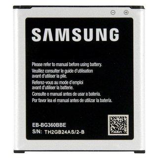 Galaxy Core Prime Originele Batterij - Accu