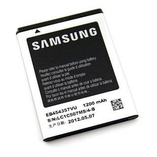 Galaxy Y Pro Duos Originele Batterij