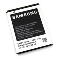 Samsung Galaxy Y Pro Duos Originele Accu