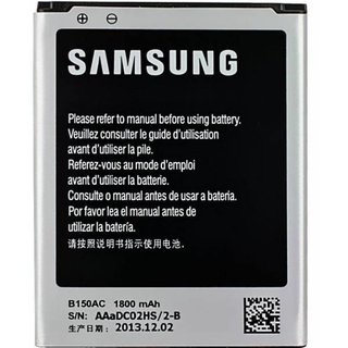Galaxy Core Originele Accu