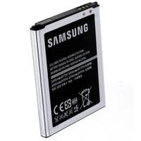 Samsung Galaxy Core Originele Accu