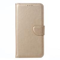 Bookcase Samsung Galaxy S10 Lite hoesje - Goud